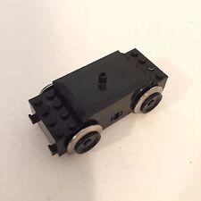 Lego 9V Train Railroad Engine Replacement
