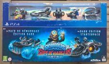 Jeux vidéo en édition collector pour Sony PlayStation 4 Activision