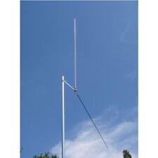 Sirio Boomerang 27A 10m & CB Base Antenna - 600w Pep