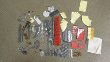 Vintage A. C. Gilbert Erector Set with instructions - no box
