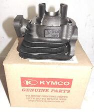 CILINDRO orig. KYMCO mxer50, hero50, maxxer50, mxu50 OE No. ms5005