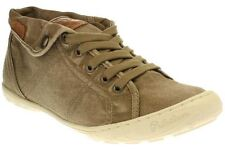 Chaussures Palladium pour femme pointure 39