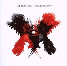Only By The Night von Kings Of Leon (2008)
