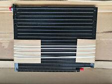DESTOCKAGE! Radiateur condenseur climatisation JEEP CHEROKEE WAGONEER 94462