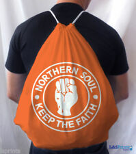 Ropa, calzado y complementos de niño naranja sin marca color principal naranja