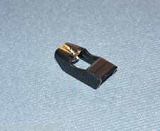 TURNTABLE NEEDLE for ADC ITEGRA XLT XLM MkII VLM RSZ RZL RZD 108-DEX DET