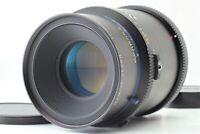FedEx【OPTICAL MINT+】Mamiya Sekor Z 180mm f/4.5 W-N for RZ67 Pro II IID JAPAN