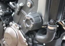 GSG Sturzpads für Yamaha MT-09 (13-16) RN29