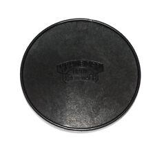Schneider-Kreuznach Aufsteckdeckel für 42mm Durchmesser NEU slip-on lens cap