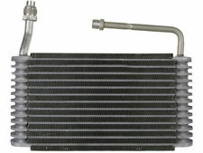 For 1991-1994 GMC Sonoma A/C Evaporator Front Spectra 23786YM 1992 1993