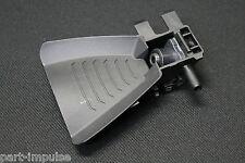 BMW X6 F16 F86 kafas Videocamera LANE ASSISTANT ASSISTENTE TRACCIA 9352750