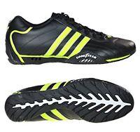 ORIGINALS ADIDAS GOODYEAR  Adi Racer Low Trainers Shoes D65637, UK 7,5-UK11
