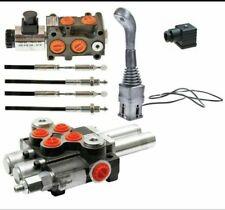 Tractor neumático Aire-agua Snap-in válvula agrícola-A35 Gws Av Europa 10 Pack