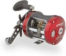 New listing Abu Garcia 6500 C3 Striper Special 5.3:1 Casting Reel - C3-6500Stspc