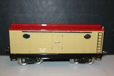 MTH 33rd TCA NATIONAL CONVENTION REFRIGERATOR CAR  JUNE 1987 RALEIGH NC w/ BOX