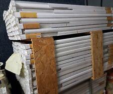 Restposten 100 x Rollos Dachfenster Velux Gamma  Paket Sonderposten