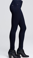 Rag and Bone dark wash skinny tall Jeans Size 24X34