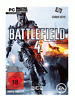 Battlefield 4 EA Origin Pc Key Game Download Code Download Code [Blitzversand]