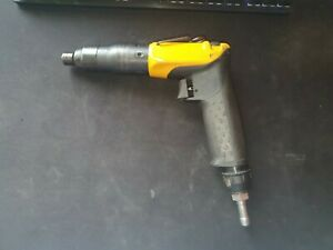 Screwdriver Atlas Copco TWIST 22 HR6