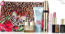 Estée Lauder Lift & Nourish Skin Care & Makeup Set *New/sealed package