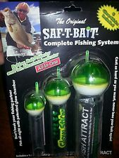 Ловля рыбы нахлыстом