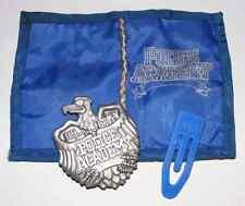 1989 Police Academy Wacky Wallet (A)
