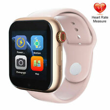 Smart Watch For Women Samsung Galaxy S10e S9 S8 Plus A10 A50 Note 10 8 9 LG HTC