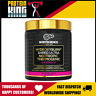 BODY SCIENCE HYDROXYBURN SHRED ULTRA 300G WATERMELON NOOTROPIC THERMOGENIC BSC