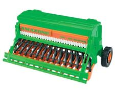 Bruder Farming Amazone Seed Drill 2330 New and boxed