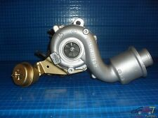 Turbolader VW Polo IV GTI Cup Golf IV Bora Beetle 1.8T 53039700052