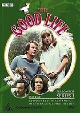 The Good Life : Series 1 (DVD, 2005)