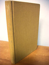 GULLIVER'S TRAVELS by Jonathan Swift, Amereon House Limited Edition 1984