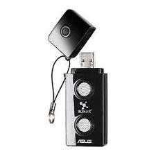 Hard disk esterni ASUS Interfaccia USB 3.0