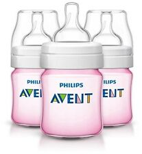Philips AVENT Baby Feeding Supplies