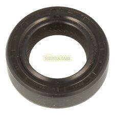 SAAB 90 99 CLASSIC 900 MANUAL GEARBOX INPUT CLUTCH SHAFT RADIAL OIL SEAL GENUINE