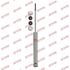 KYB Shock Absorber Fit with MERCEDES HECKFLOSSE W110 Rear 554003