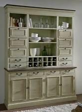 Schränke & Wandschränke im Vintage -/Retro-Stil für die Küche | eBay | {Vorratsschrank küche antik 98}