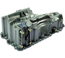 FOR BMW 2 3 4 5 SERIES X1 Z4 2.8i 2010-2018 GEAR BOX OIL SLUMP PAN