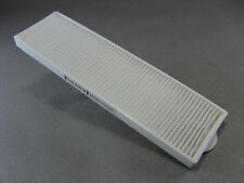 HEPA Filter for Bissell Style 8 Model 3750 Upright Vac 470865