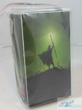 Planeswalker Nissa ULTRA PRO DECK BOX WITH DICE TRAY FOR MTG CARDS