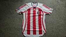 CD Chivas USA 2007 Away Shirt - Medium
