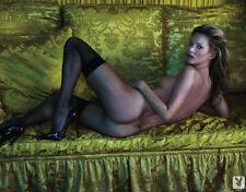 Kate Moss A4 photo #2