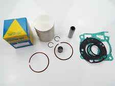 Honda CR250 1989-1991 Mitaka Piston Bearing Kit Gasket Set