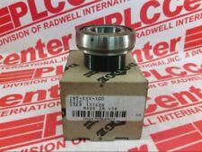 BALDOR DODGE INS-SXV-100 (Surplus New In factory packaging)