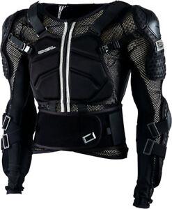 O'Neal Underdog III Body Armor - Motocross Dirtbike Offroad