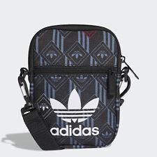 adidas Originals Monogram Festival Bag Men's