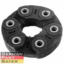 Driveshaft Coupler Flex Joint Disc for BMW M3 M5 M6 X5 Z4 535I 735I 26117511454