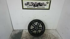 2015 FORD FOCUS ST-3 ALLOY WHEEL WITH TYRE 235/35 R19   2.70MM