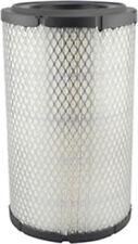 Air Filter fits 1996-2002 GMC C2500,C3500,K2500,K3500 C1500 Suburban,C2500 Subur