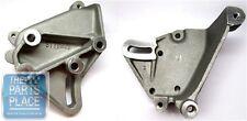 1965-66 Pontiac Power Steering Aluminum Lower Bracket GM 9778848 New